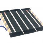 Decpac Multipurpose Ramp